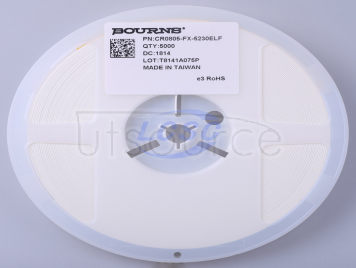 BOURNS CR0805-FX-5230ELF(50pcs)