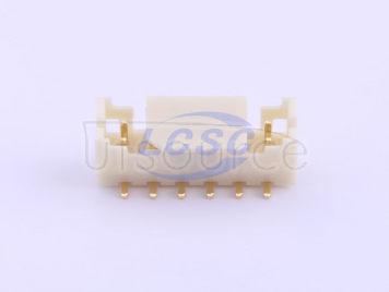 HR(Joint Tech Elec) A2211WVA-SF-2X06P
