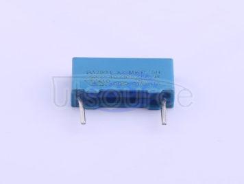 TDK B32921C3223K000