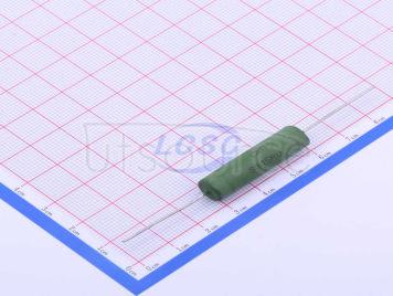 Resistor.Today EWWR0008J15R0T9