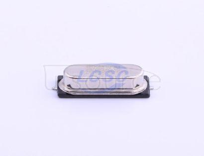 ZheJiang East Crystal Elec C25000J465