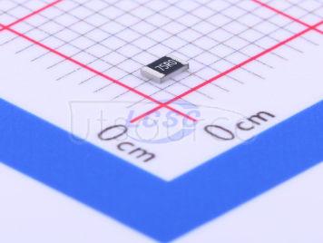 Resistor.Today AECR0805F75R0K9(50pcs)