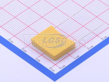 CHAMPION MPP394K0160D181508B1515(5pcs)