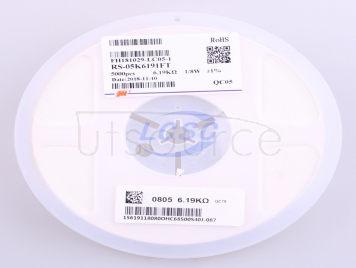 FH(Guangdong Fenghua Advanced Tech) RS-05K6191FT(100pcs)