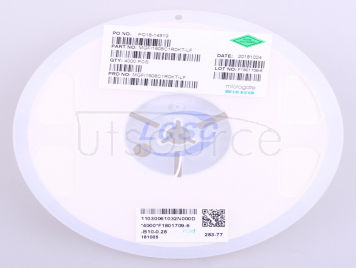 microgate MGFI1608C1R0KT-LF(50pcs)