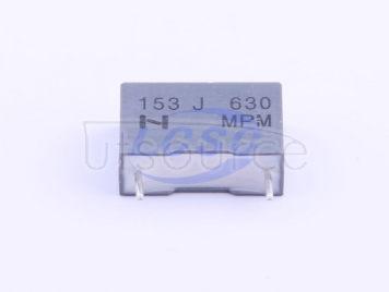 Nistronics MPMCK0630J15300100035(5pcs)