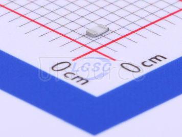Resistor.Today PTFR0603B200RP9(10pcs)