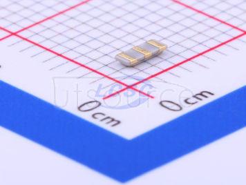 Murata Electronics CSTNE12M0G550000R0