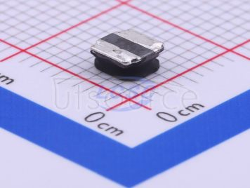 Chilisin Elec LVF404026-3R3M-N(5pcs)