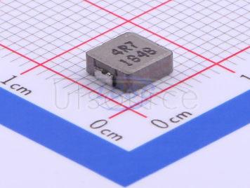 TAI-TECH TMPA0503S-4R7MN-D