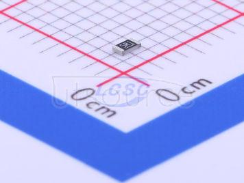 FH(Guangdong Fenghua Advanced Tech) RS-03L5R10FT(100pcs)