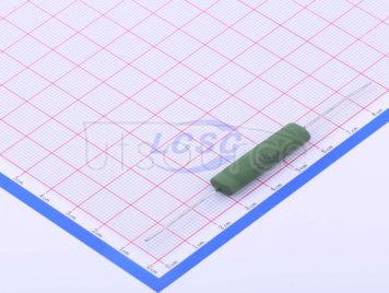 Resistor.Today EWWR0008J820RT9