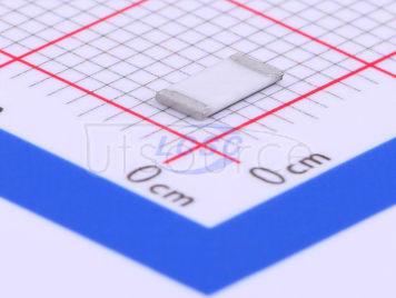 ResistorToday AECR2010F1R00T9(5pcs)