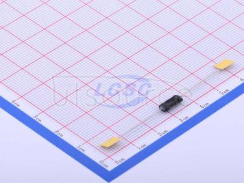 CCO(Chian Chia Elec) FR1/2W4.7Ω±5% T52(20pcs)