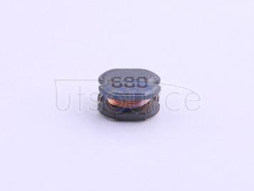 Viking Tech PCD0403MT680(5pcs)
