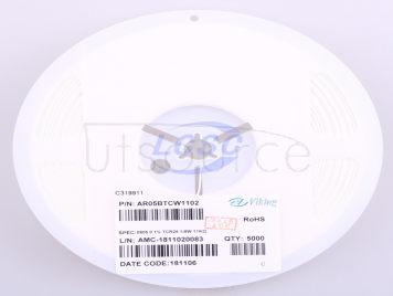 Viking Tech AR05BTCW1102(10pcs)