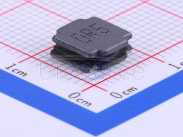 Coilmaster Elec SQH8040S-0R5N-LF