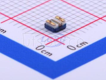 FH(Guangdong Fenghua Advanced Tech) FHW1008UC022JGT(5pcs)