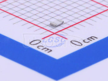 ResistorToday AECR0603F56K0K9(50pcs)