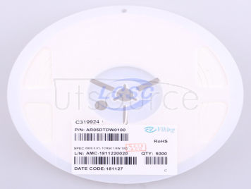 Viking Tech AR05DTDW0100(50pcs)