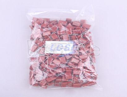 XIAMEN FARATRONIC C222T105K90C000