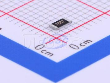 Viking Tech ARG06DTC2002(50pcs)