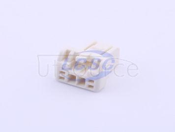 MOLEX 5025780200(5pcs)