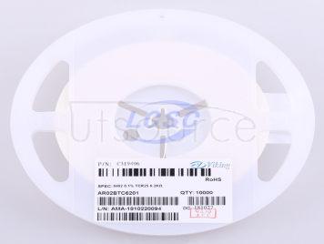 Viking Tech AR02BTC6201(20pcs)