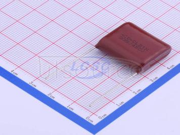 XIAMEN FARATRONIC C222S335J90C000
