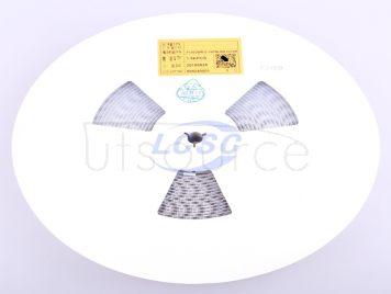 HR(Joint Tech Elec) F1003WR-S-16PNLNG1GT0R