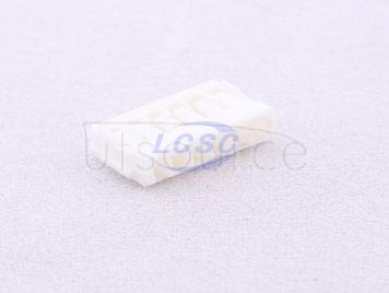 CJT(Changjiang Connectors) A1502HA-6P(5pcs)