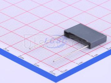 Tongfeng MKP-0.15uF275V ±10%(5pcs)