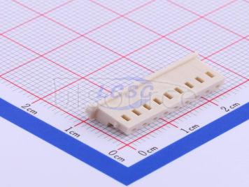CJT(Changjiang Connectors) A2505H-9P(10pcs)