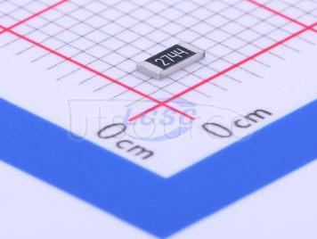 FH(Guangdong Fenghua Advanced Tech) RS-06L2744FT(50pcs)