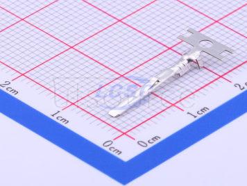 JST Sales America SYM-01T-P0.7(100pcs)