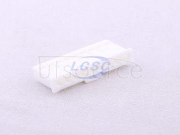 CJT(Changjiang Connectors) A2508H-9P(5pcs)