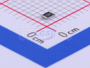 TyoHM RMC08055.15%N(100pcs)