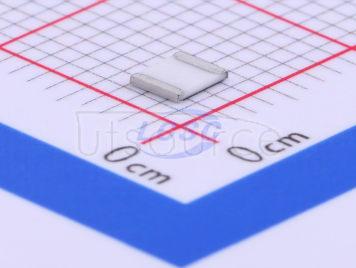 ResistorToday AECR1210F11K0K9(10pcs)