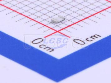 Resistor.Today PTFR0603B120KP9(10pcs)