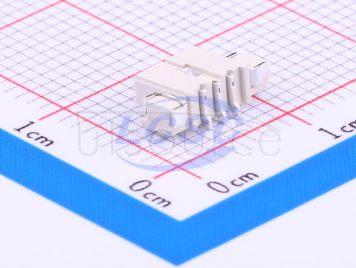 THD THD1251-03WV-SN(13pcs)
