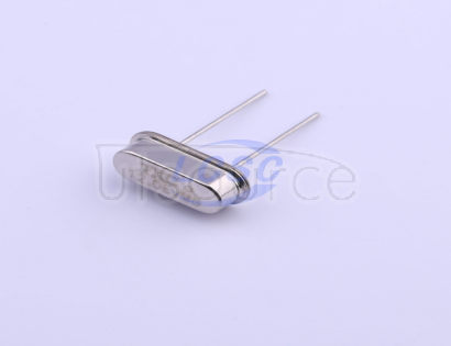 TXC Corp 9B12070003