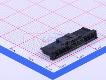 MOLEX 5051511100(5pcs)