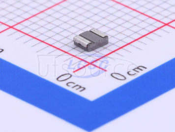 3L COILS HPI252012-R22M(5pcs)