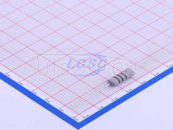 Resistor.Today EWWR0003J100RT9(5pcs)