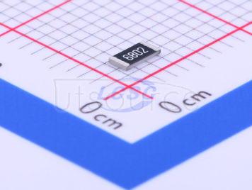 Resistor.Today AECR1206F68K0K9(50pcs)