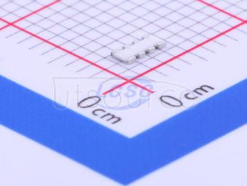 KOA Speer Elec CN1J4KTTD200J(50pcs)