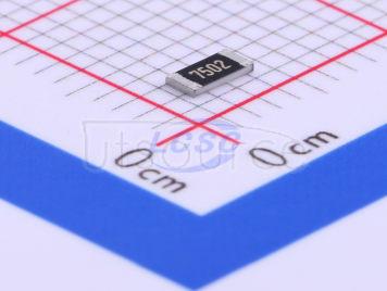 Viking Tech AR06DTDV7502(20pcs)
