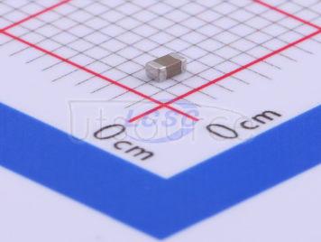 Samsung Electro-Mechanics CL10A226MQ8NRNL(20pcs)