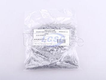 MOLEX 5051521100(10pcs)