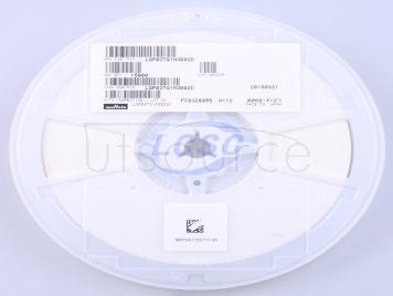 Murata Electronics LQP03TQ1N3B02D(20pcs)